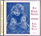 The Brox Sisters - Little Boy Blues