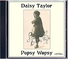 Daisy Taylor Windyridge CD