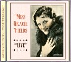 Gracie Fields Live