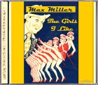Max Miller - The Girls I Like
