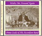 Primo Scala and His Accordeon Band