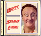 Stanley Lupino - Happy - VAR78